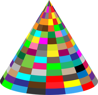 298-2988382_3d-picture-of-a-cone.png