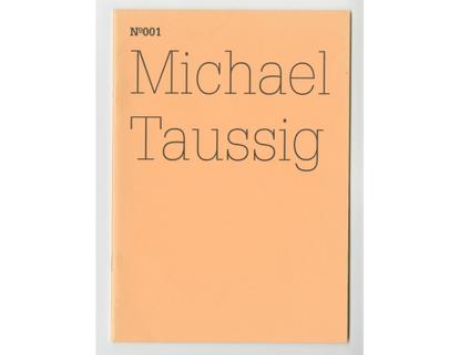 Fieldwork Notebooks by Michael Taussig.pdf