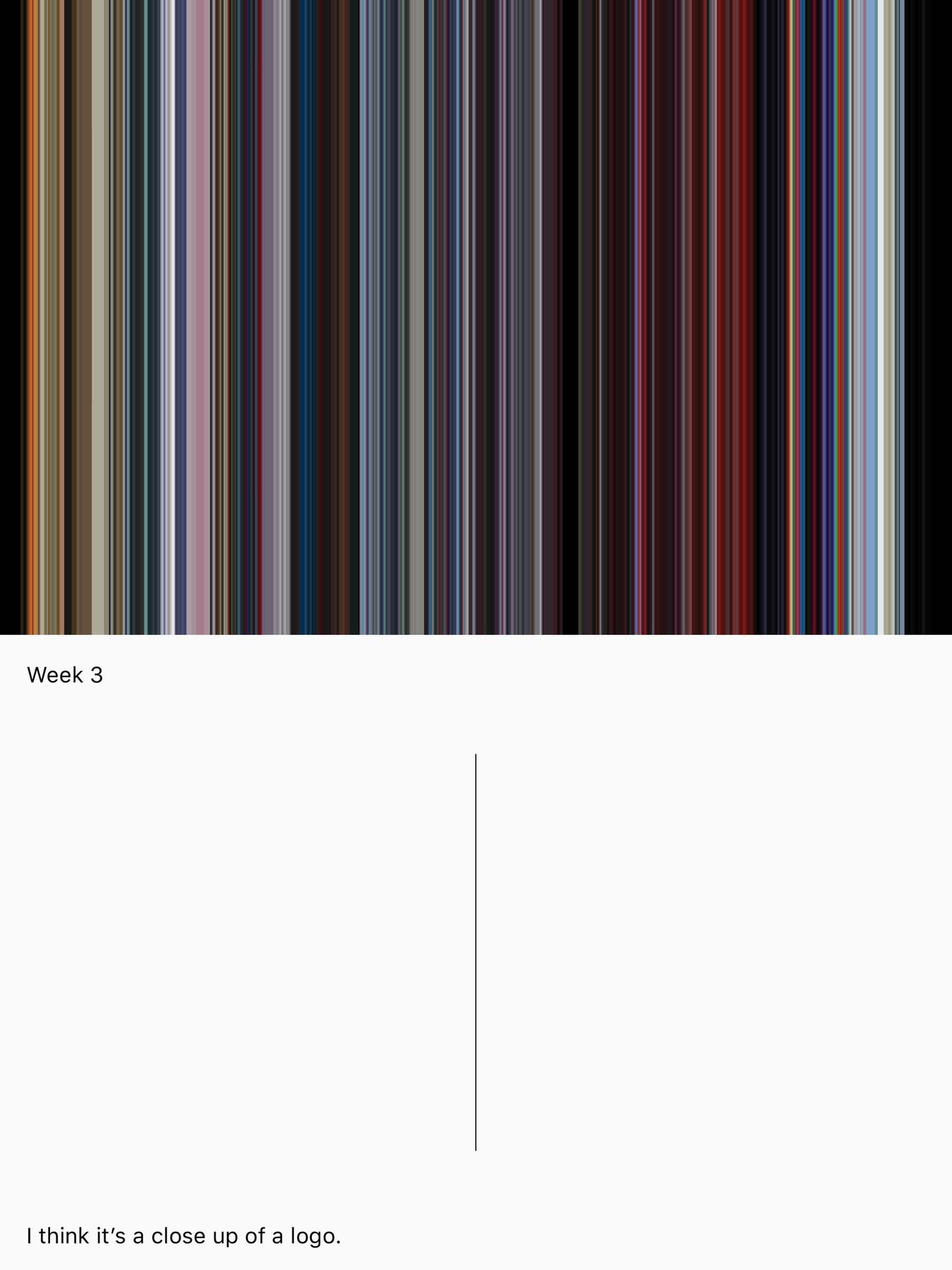 week-3.jpg