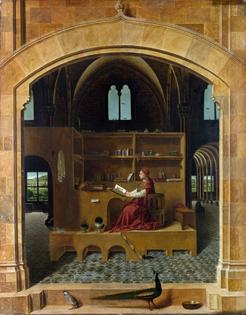 antonello_da_messina_-_st_jerome_in_his_study_-_national_gallery_london.jpg