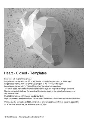 a4heartclosed.pdf