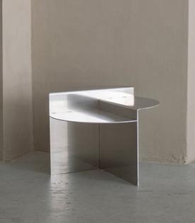 coffee-table-rivet-frama.jpg