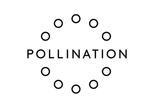 pollination_group_logo.png