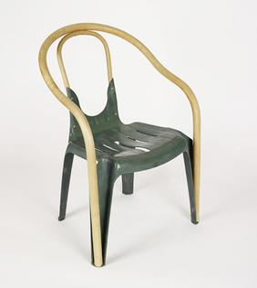 spliced-chair-martin-gomper.jpg