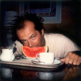 Jack-Nicholson-eating-watermelon-and-melon-1-.jpg