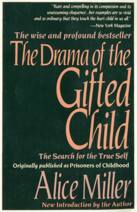 alice-miller-the-drama-of-the-gifted-child.pdf