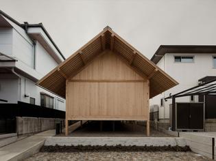 atlas-of-places-tomoaki-uno-yomogidai-house-img-1.jpg
