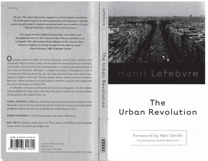 [henri_lefebvre]_the_urban_revolution-z-lib.org-.pdf
