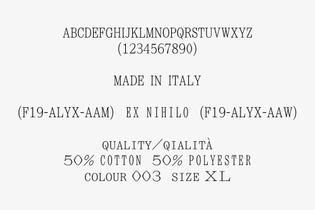 alyx_visual-identity_12.jpg