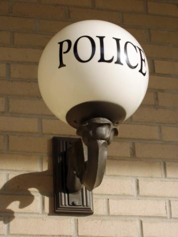 police-station-globe-picture-id90330083?k=6-m=90330083-s=170667a-w=0-h=wpzzydvig5ygdljs4guf4yacfqn2gtepk8fdomzpcv4=