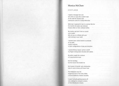 week-1readings_poetry.pdf