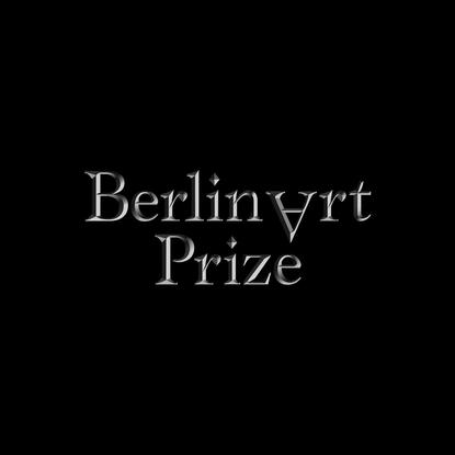 Berlin Art Prize - 2016