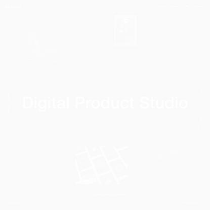 Absurdo - Digital Product Studio