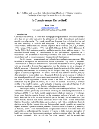 Is_Consciousness_Embodied.pdf
