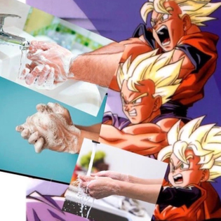dragon-ball-z-handwashing.jpeg