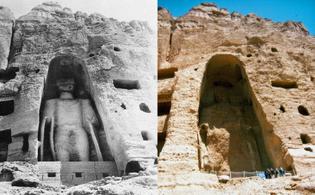 Buddha-of-Bamiyan-before-and-after-3.jpg