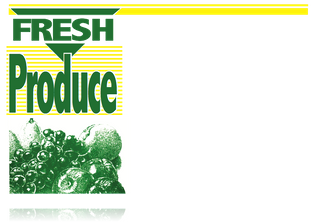 pdc711-_fresh_produce_old_792x557.png