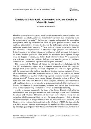 00_romaniello-matthew-ethnicity-as-social-rank-muscovite-russia.pdf