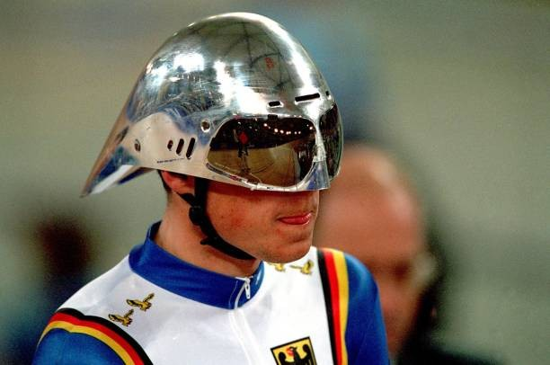 germanys-robert-bartko-prepares-for-qualifying-picture-id650918316?k=6-m=650918316-s=612x612-w=0-h=khzx5qjarspuctq1fwo-fmr74...
