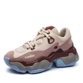 basso-hyt-sneakers-sneakers-pink-us-4-5-eu-35-4284347154455_2000x.jpg