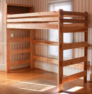 loft-bed-woodworking-plans-6.jpg