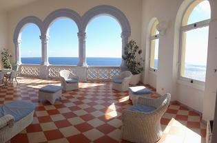 loggiato-terrace-sea-view-1.JPG