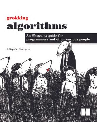 grokking-algorithms.pdf