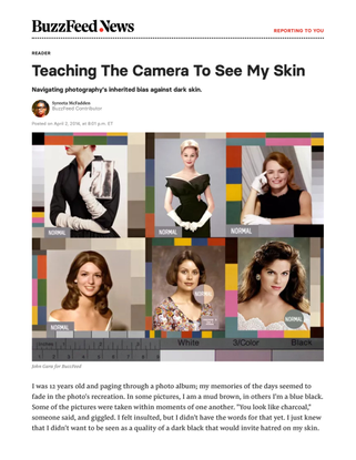 teaching-the-camera-to-see-my-skin_syreeta-mcfadden_buzzfeed-2014.pdf