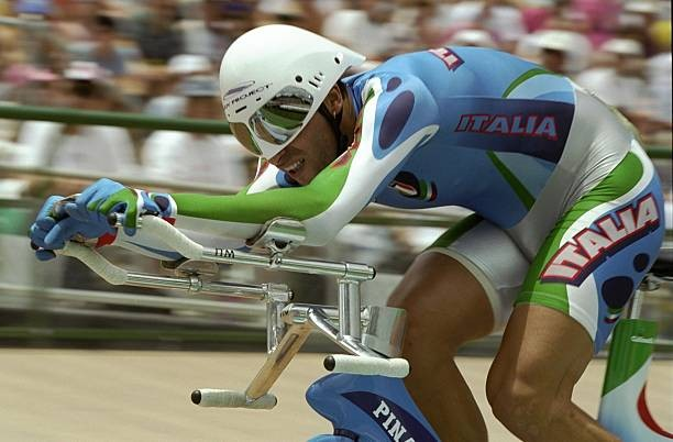 jul-1996-andrea-collinelli-of-italy-in-action-during-his-gold-medal-picture-id225062?k=6-m=225062-s=612x612-w=0-h=c5kwtimdts...