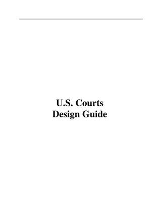 US Courts Design Guide 1997.pdf
