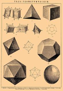 510px-brockhaus_and_efron_encyclopedic_dictionary_b67_300-0.jpg