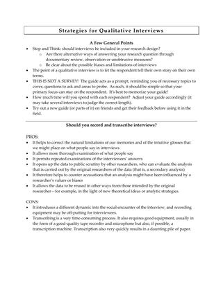 interview_strategies.pdf