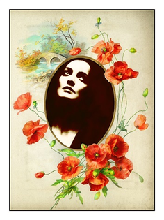 david-bailey-catherine-bailey-seeds-of-beauty-.jpg