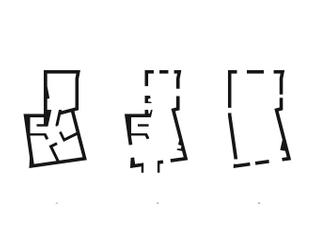 014_oofap_chaplincrescenthouse_finalbook_drawings_v01_page_06_670.jpg