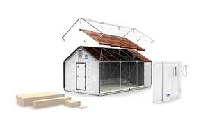 ikea-refugee-shelter3-537x329.jpg