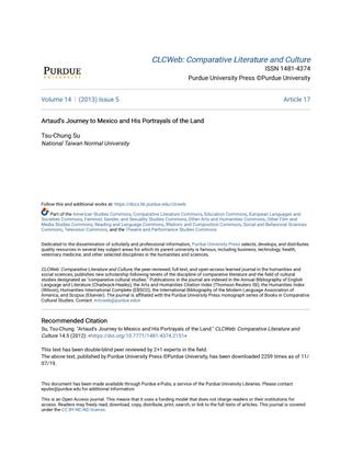 viewcontent.cgi?article=2151-context=clcweb