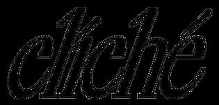 cliche_lettering_ricardo_ferrol-960x463.png