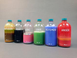 taylor-kinser-bottled-emotions.jpg