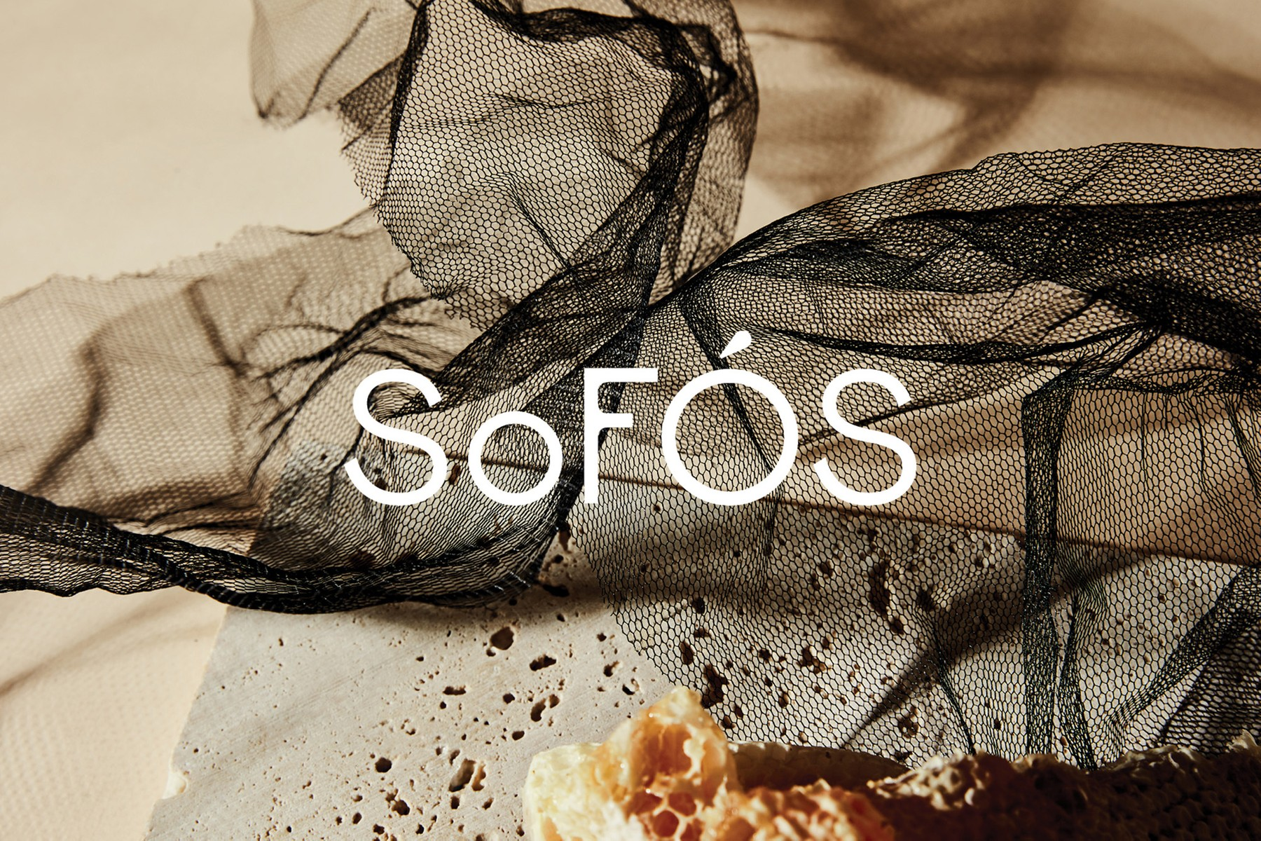sofos_1.jpg
