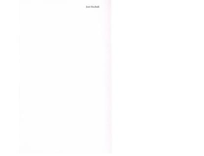 hochuli-jost-h-detail-in-typography-scribd-64-page.pdf