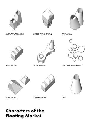individual_characters.pdf