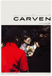 carven-resort-2018-hand-drawn-elements-minititle-26157-q90-h1200-rz3-b75.jpg
