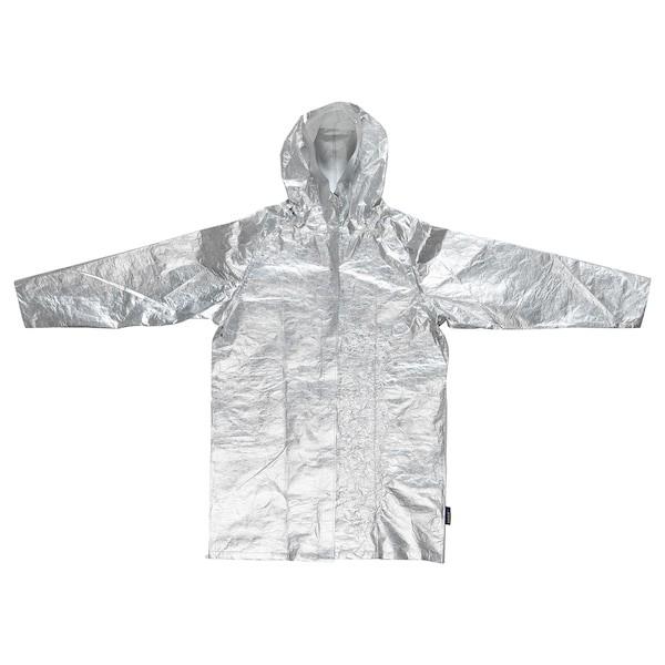 frekvens-raincoat__0811705_pe771771_s5.jpg?f=s