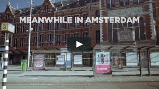 Meanwhile in Amsterdam
