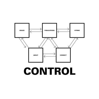 CONTROL Magazine | Home