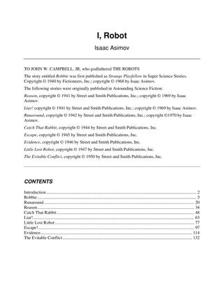 asimov-isaac-i-robot.pdf