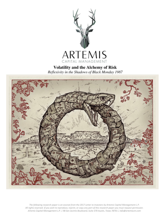 artemis_volatility-and-the-alchemy-of-risk_2017.pdf