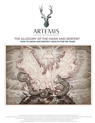 artemis_allegoryhawkserpent_january2020-4-.pdf