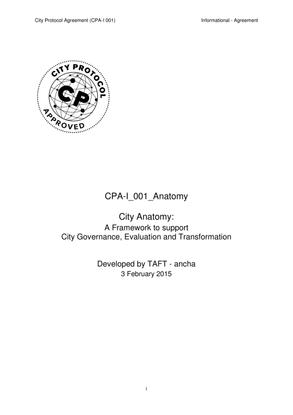 CPA-I_001_Anatomy.pdf