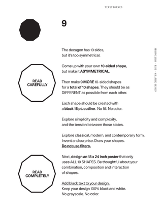 brief_decagon.pdf